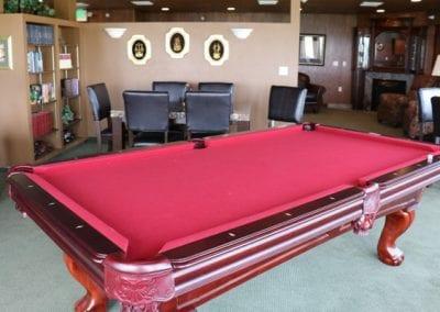 somerset-club lounge-600x400